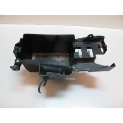 Bac a batterie ER6 05/08