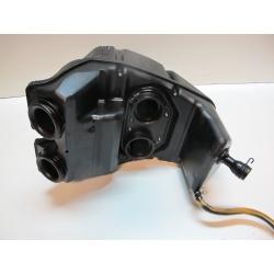Boitier de filtre a air ER6 05/08