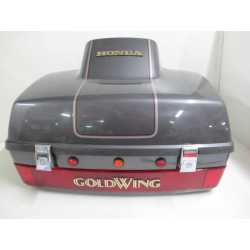 Top case 1200 GL Gold Wing