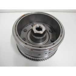 Rotor , volant magnetique alternateur TL 1000 R