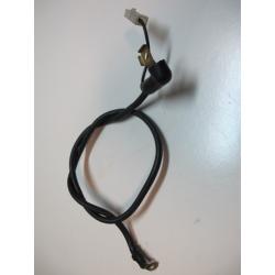 Cable de masse 1000 FAZER