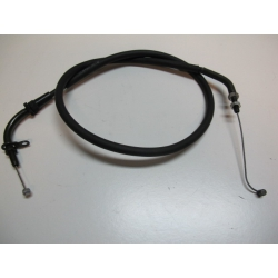 Cable de gaz tirage 1000 FAZER