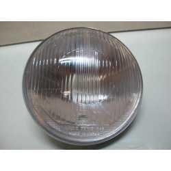 Optique de phare 125 XLS NEUF