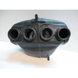 Boitier de filtre a air 600 GSXF 97/01