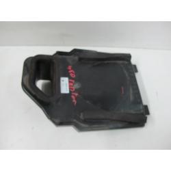 Couvercle de filtre a air Yamaha 450/700 RAPTOR