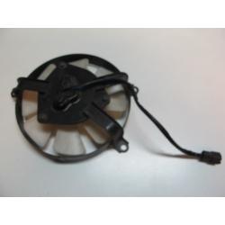 Ventilateur ZZR 600 90/92