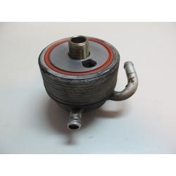 Refroidisseur d'huile R1 00/01