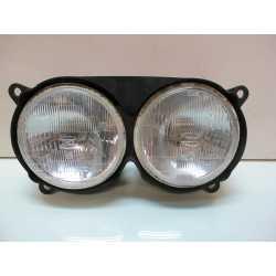 Jeu optique de phare 1000 FZR