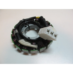 Stator d'alternateur Honda CBR 1000 RR 04/07