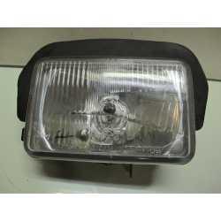 Optique de phare 125 KDX / KMX