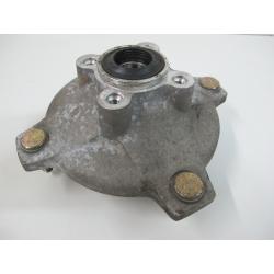 Moyeu de roue avt SMC 300 JOE 301