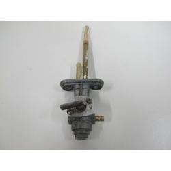 Robinet d'essence Quad SMC 300 JOE 301