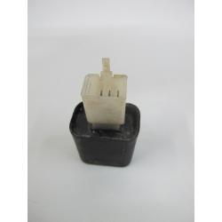 Relais électrique Quad SMC 300 JOE 301
