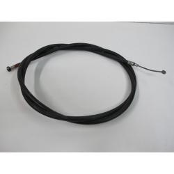 Cable de frein ar Quad SMC 300 JOE 301