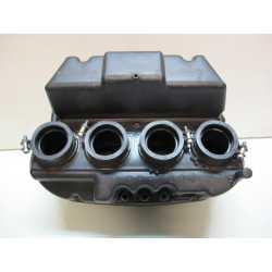 Boitier de filtre a air FZ6