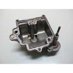 Cuve carburateur 125 Zing