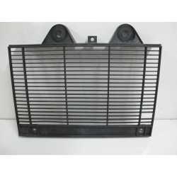 Grille radiateur 1200 trophy