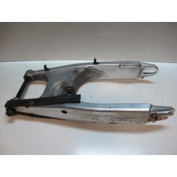 Bras oscillant KTM Superduke 990 05/06