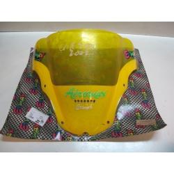 Bulle ERMAX 900 CBR 00/01 Neuve