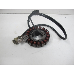 Stator Alternateur 660 RHINO