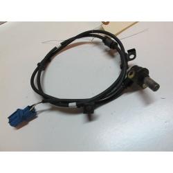Capteur ABS CBF 600