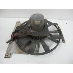 Ventilateur 660 RHINO