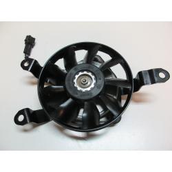 Ventilateur 250 KLX 09