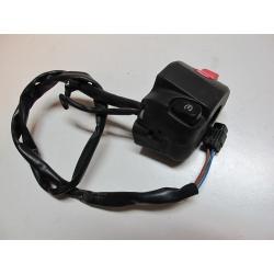 Commodo droit 250 KLX 09
