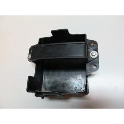 Support batterie 250 KLX 09
