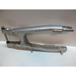 Bras oscillant 250 KLX 09