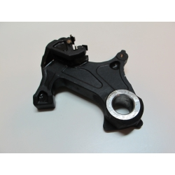 Support étrier de frein ar 600 GSR 06/10