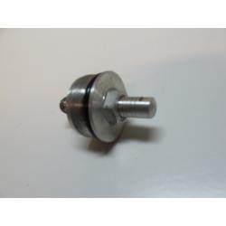 Bouchon de tube de fourche 600 GSR 06/10