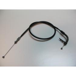 Cable de gaz retour 600 GSR 06/10