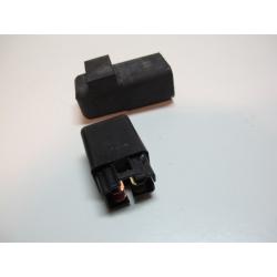 Relais électrique 600 GSR 06/10