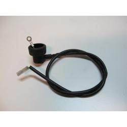 Faisceau contacteur de pression d'huile 600 GSR 06/12
