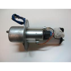 Pompe a essence Z750