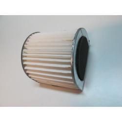 Filtre a air XJ550 81/83