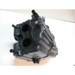 Boitier de filtre a air CBR 500 R de 2013