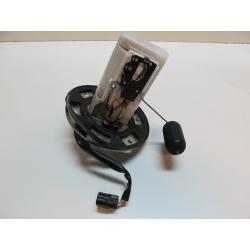 Pompe a essence CBR500 R de 2013