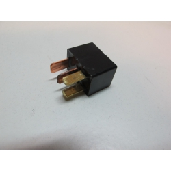 Relais électrique CBR500 R de 2013
