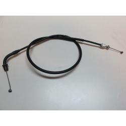 Cable de gaz retour CBR500 R de 2013