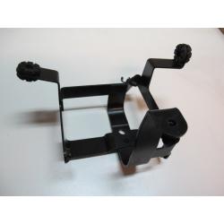 Support de boitier ABS CBR 500 R de 2013
