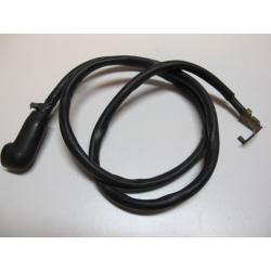 Cable de démarreur 400 KFX 05/06