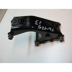 Support moteur avt 125 TW 98/05