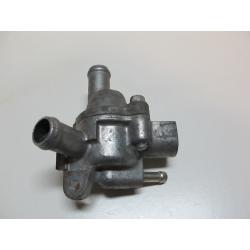 Boitier thermostat 125CBR R de 2007
