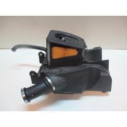 Boitier de filtre a air R 850 R de 97