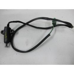 Contacteur de béquille latérale Suzuki 1200 Bandit 96/99