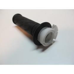Poignée de gaz 600 GSXF 04