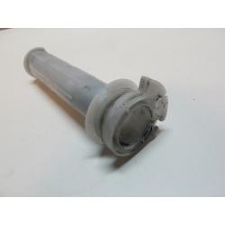 Poignée de gaz 600/750 GSXF 97/06