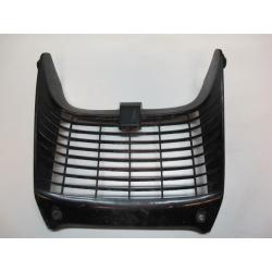 Grille de radiateur 125 TDR 93/03